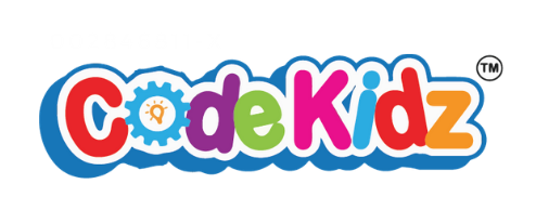 About CodeKidz